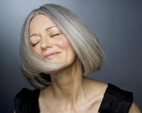 Лишь в 55 лет я смогла начать жить для себя, а не для других – и мне это нравится